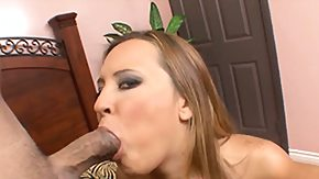 Blowjob Pov, Amateur, Blowjob, Brunette, Cute, Deepthroat