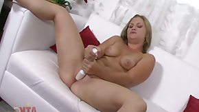 Dani Lane, Anal, Anal Finger, Anal Toys, Ass, Assfucking