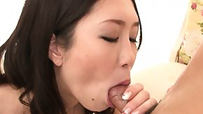 Orgasm, Asian, Asian Big Tits, Big Tits, Blowjob, Boobs