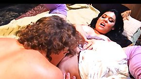 Olivia Olovely High Definition sex Movies Dazzling brunette Olivia Olovely has full-length tits over and above a passion for big shaft