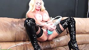 Taylor Wane, Anal Toys, Ass, Big Ass, Big Pussy, Big Tits