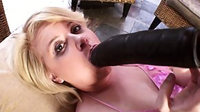 Blonde Dildo, Amateur, Babe, Black Amateur, Blonde, Dildo