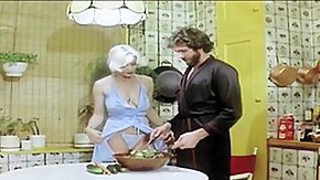 HD Hairy matures in retro porn get to suck fat cocks and have rough anal intercourse