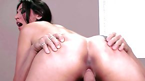 Free Lee Stone HD porn videos Raylene is one lovely milf with big whoppers in addition to thick