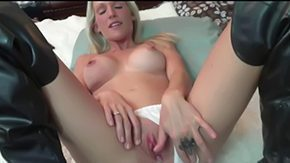 Fuck My, Aunt, Bitch, Creampie, Facial, Fucking