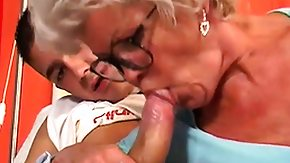 Grannies, 18 19 Teens, Angry, Barely Legal, Big Tits, Blonde