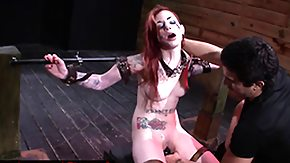 Sheena, Amateur, BDSM, Cumshot, Fetish, High Definition
