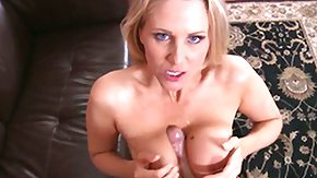 Anne Love, Anal, Anal Creampie, Ass, Ass Licking, Assfucking