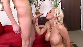Holly Day, Anal, Anal Beads, Anal Creampie, Anal Teen, Anal Toys