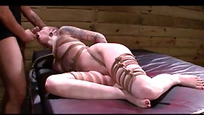 Red Rose, BDSM, Blowjob, Facial, Hardcore, Penis