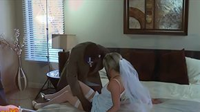 Wedding, Bride, Creampie, Group, High Definition, Huge