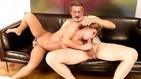 Bianca Arden, 18 19 Teens, Anal, Anal Creampie, Ass, Ass Licking