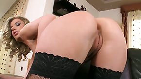 Marilyn Cole, Amateur, Anal Finger, Ass, Babe, Banana