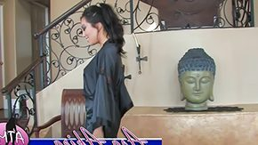 Akira, Fucking, High Definition, Massage, Masseuse, Nuru Massage