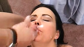 Chubby, 3some, Banging, BBW, Big Cock, Big Tits