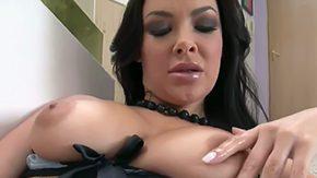 Sophia Santi, Big Nipples, Big Pussy, Big Tits, Boobs, Dildo
