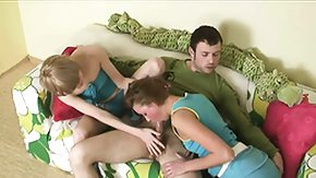 19, 18 19 Teens, 3some, Barely Legal, Best Friend, Blowjob