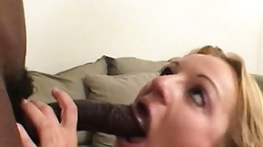 Bbc, Anal Toys, Ass, Big Black Cock, Black, Black Ass