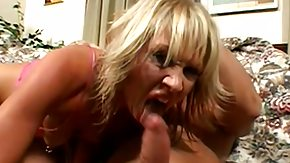 Strapon, Blonde, Blowjob, Dildo, Slut, Small Tits