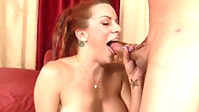 HD Shannon Sex Tube Shannon Kelly has a great time sucking chaps schlong