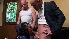 Watch French Arabs fuck like crazy as beaurettes are very hot at drilling their ass