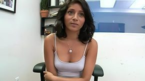 HD Maya Bazin Sex Tube Our studio Her name is Maya Bazin that chick wants to become influential pornstar However that chick needs to show us how that chick strips
