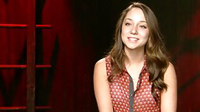 Free Avn HD porn videos Girl Next Door additionally AVN Accolade Winner Remy LaCroix Returns