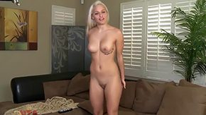 Macy Cartel, Amateur, Ass, Banana, Big Ass, Big Natural Tits