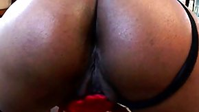 Lucky, Amateur, Ass, Black, Black Amateur, Black Ass